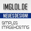 Imglol.de